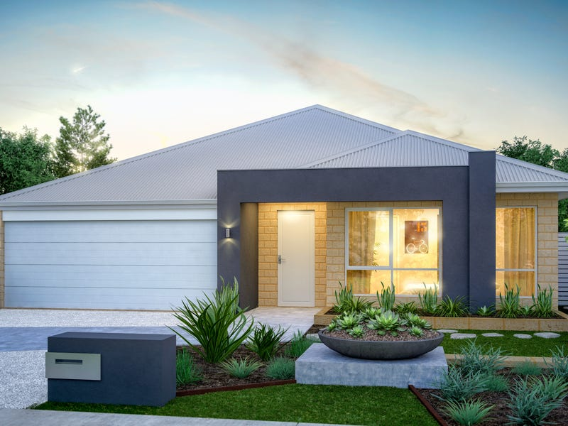Lot 568 Ashton Way, Baldivis