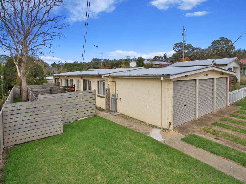 231 Canambe Street, Armidale, NSW 2350