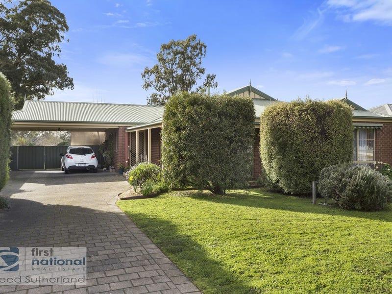 6 Jamison Park Drive, Kangaroo Flat, Vic 3555