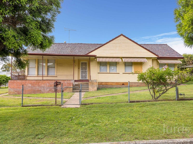 19 Charlton Street, Bellbird, NSW 2325