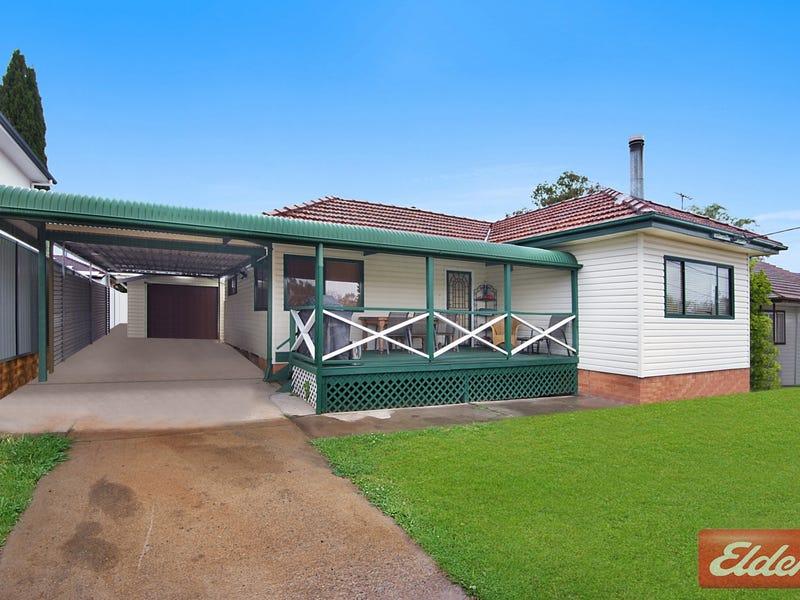 16 Scott Street, Toongabbie, NSW 2146