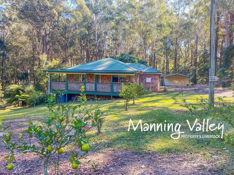 5 Scotts Road, Mitchells Island, NSW 2430