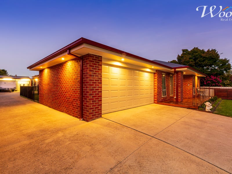 580 Mann St, Lavington, NSW 2641