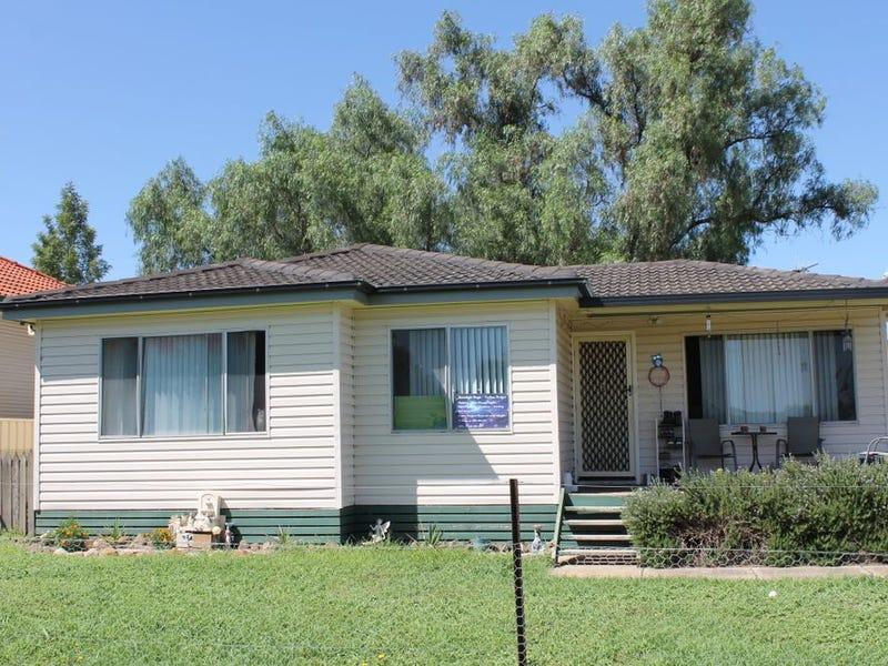 31B  Blaxland St, Merriwa, NSW 2329