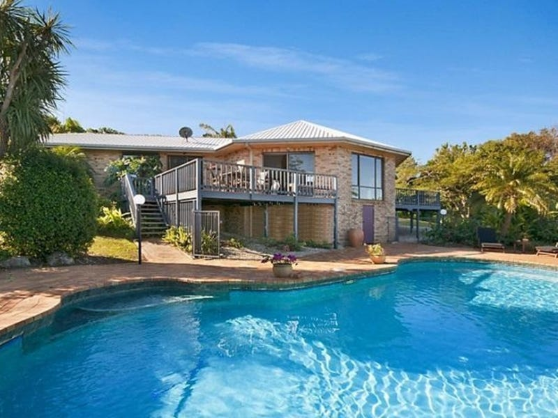 133 Coopers Shoot Road, Coopers Shoot, NSW 2479
