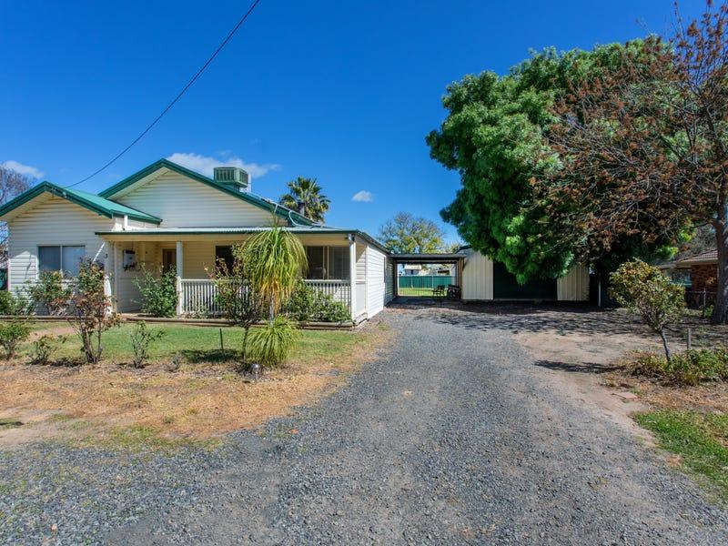 3 Stephen Street (Gooloogong), Cowra, NSW 2794