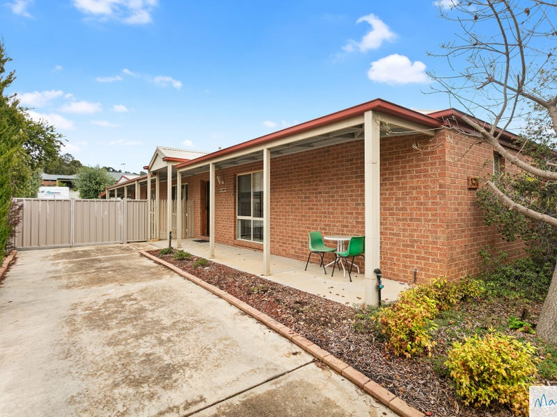 83 Queen Street, Kangaroo Flat, Vic 3555