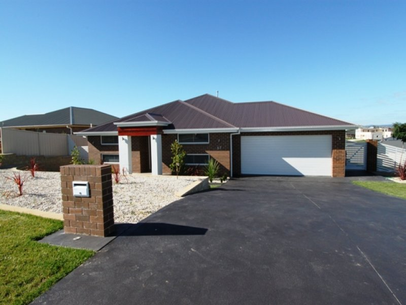 67 Marsden Lane, Kelso, NSW 2795