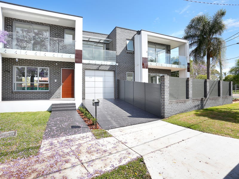 3B Biara Avenue, Clemton Park, NSW 2206