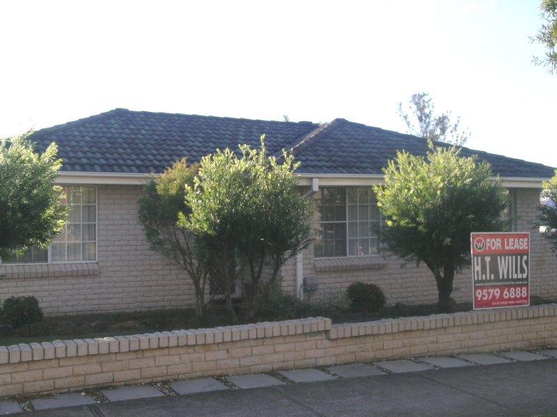 4/2-4 Heber Street, Hurstville, NSW 2220