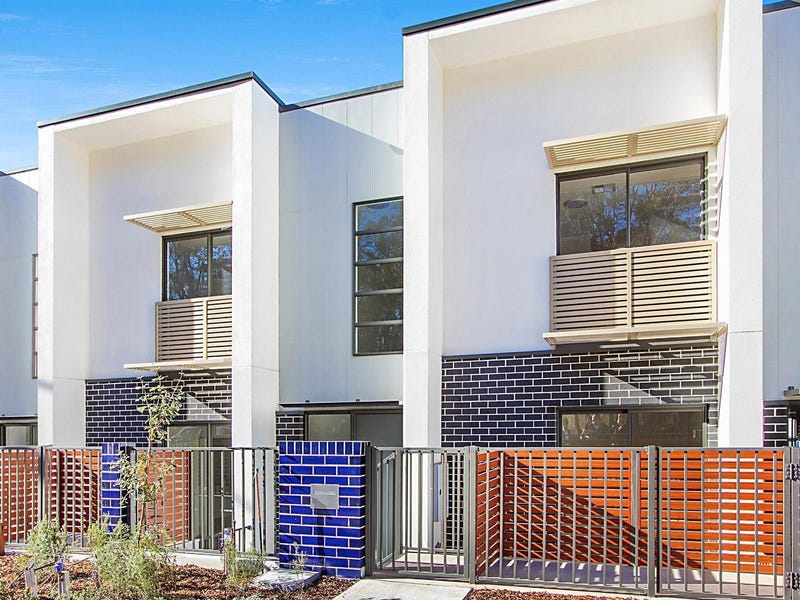 44 Cudgegong Road, Rouse Hill, NSW 2155