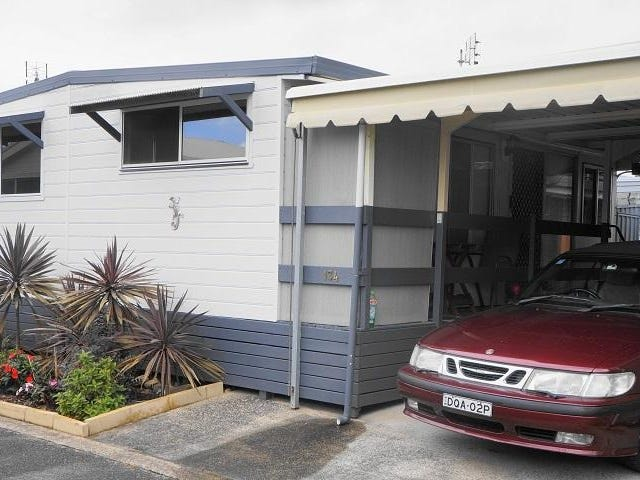 134/25 Chinderah Bay Drive, Chinderah, NSW 2487