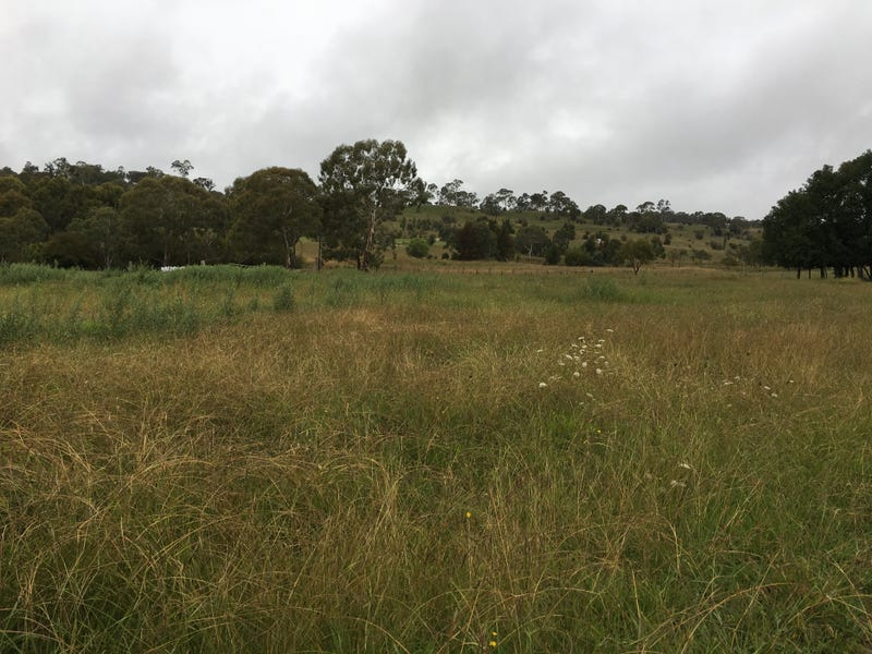 Lot 2 48-72 Kurrawatha Avenue, Armidale, NSW 2350