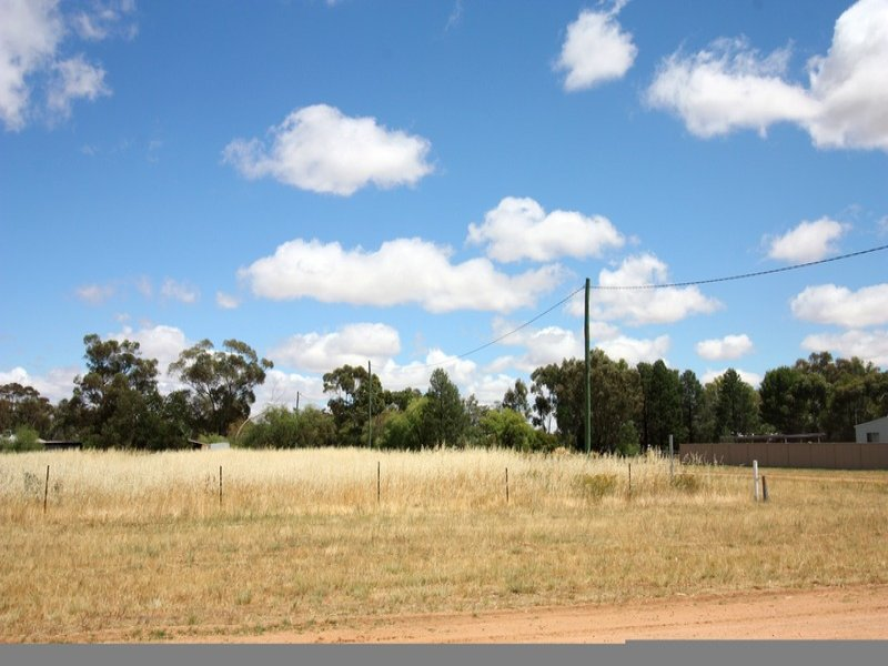 Lot 9 Bull Street, Currawarna, NSW 2650