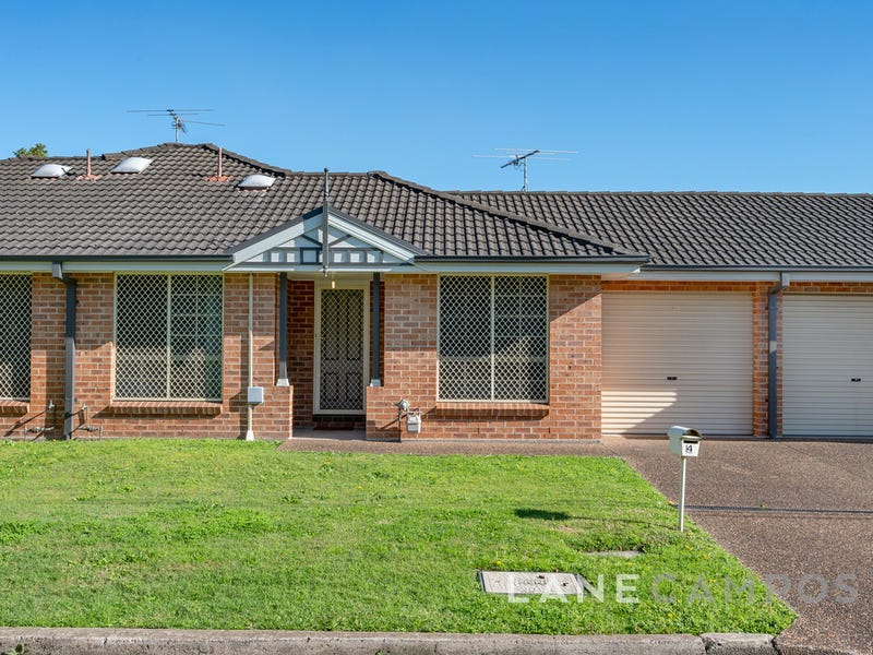 2/2A York Street, Mayfield, NSW 2304
