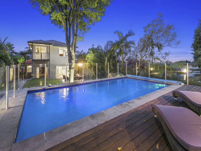 48 Macmillan Street, Seaforth, NSW 2092