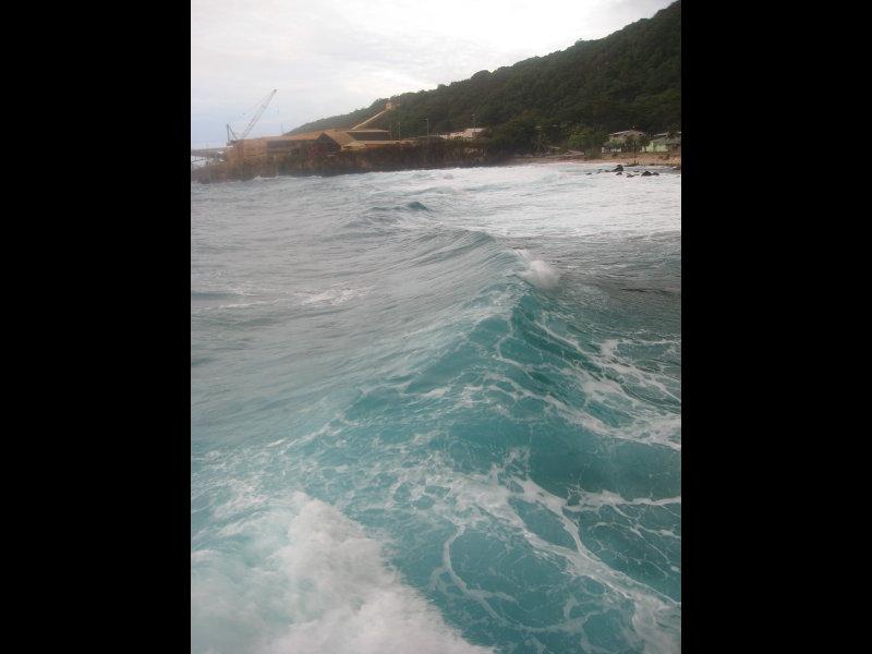 16/13 jalan pantai, Christmas Island, WA 6798