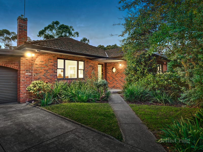 11 Arden Court, Kew East, Vic 3102