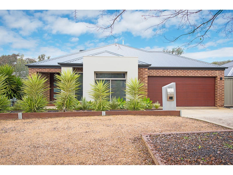 101 Emma Way, Glenroy, NSW 2640