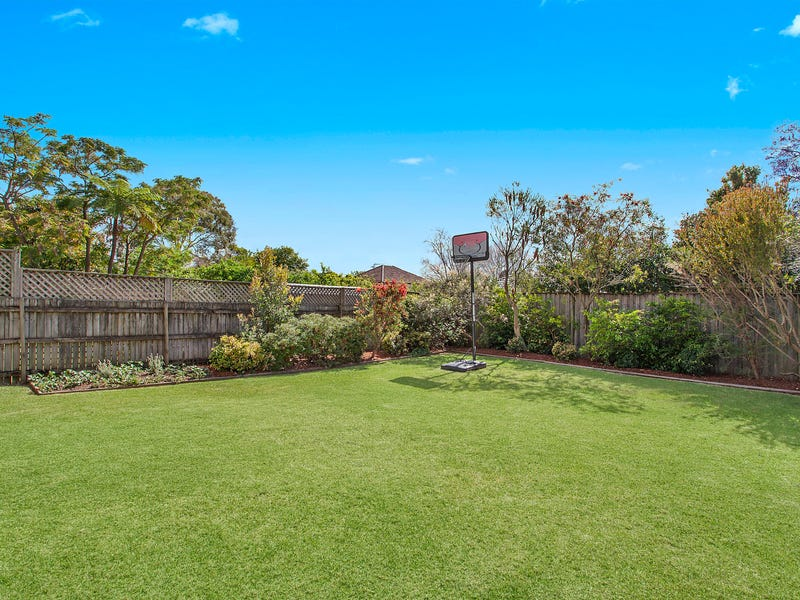 39 Third Avenue, Willoughby, NSW 2068