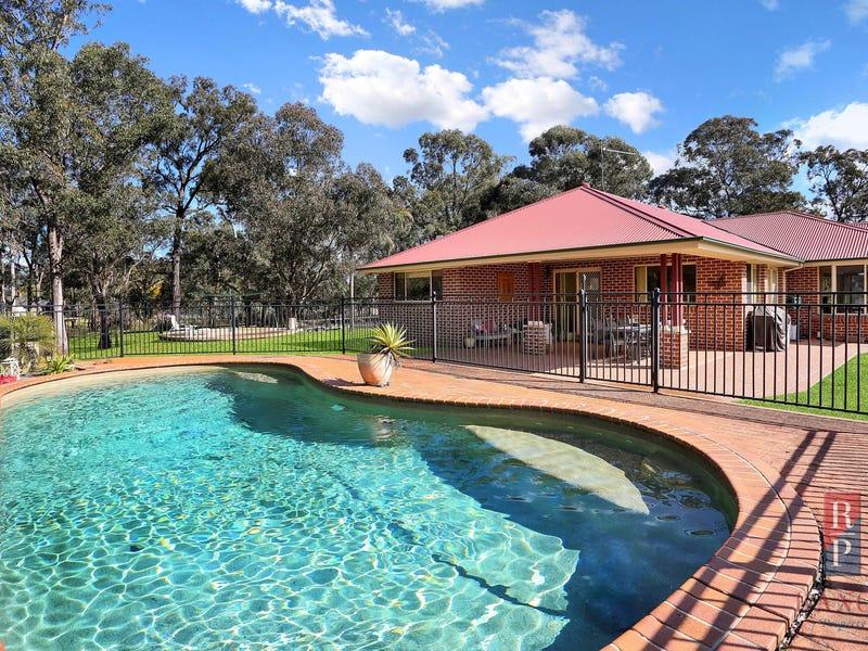 17 Saunders Road, Oakville, NSW 2765