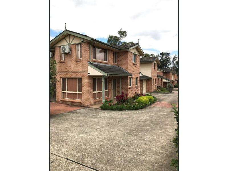 1/84 Metella Road, Toongabbie, NSW 2146