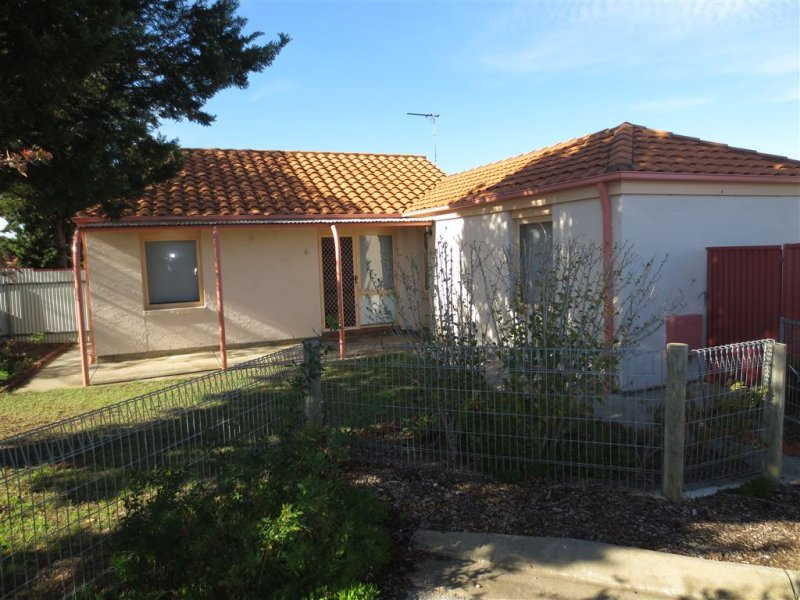 6/23 Napier Court, Noarlunga Downs, SA 5168