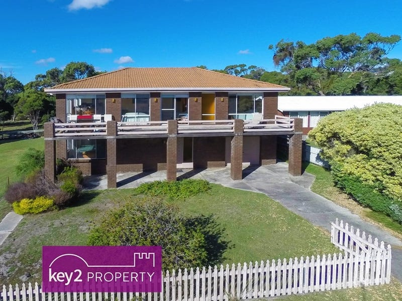 5 Oakden Place, Greens Beach, Tas 7270