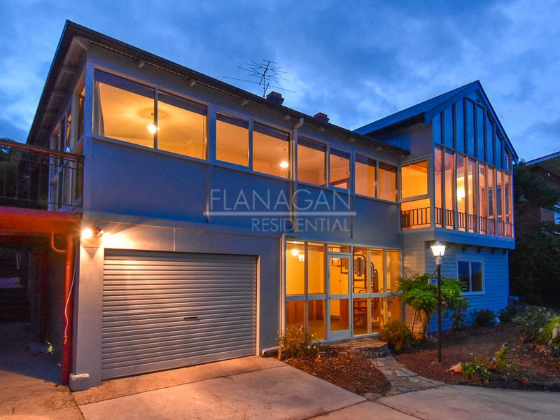 29 Forest Road, Trevallyn