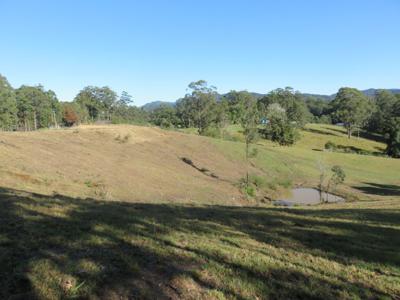Lot 12 Sharwill Drive, Valla, NSW 2448
