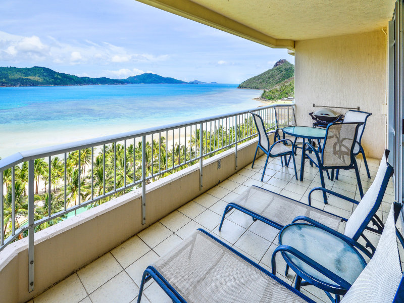 CA902 Whitsunday Apartment, Hamilton Island, Qld 4803