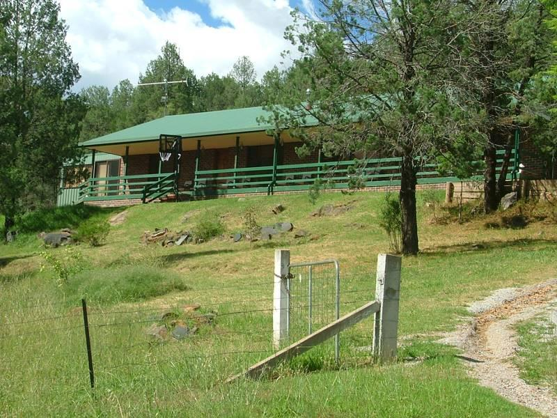 Address available on request, Moore Creek, NSW 2340