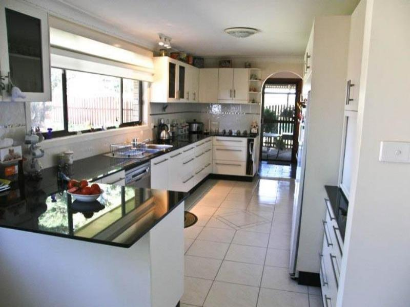 43 Atfield Street, Loftville, NSW 2480