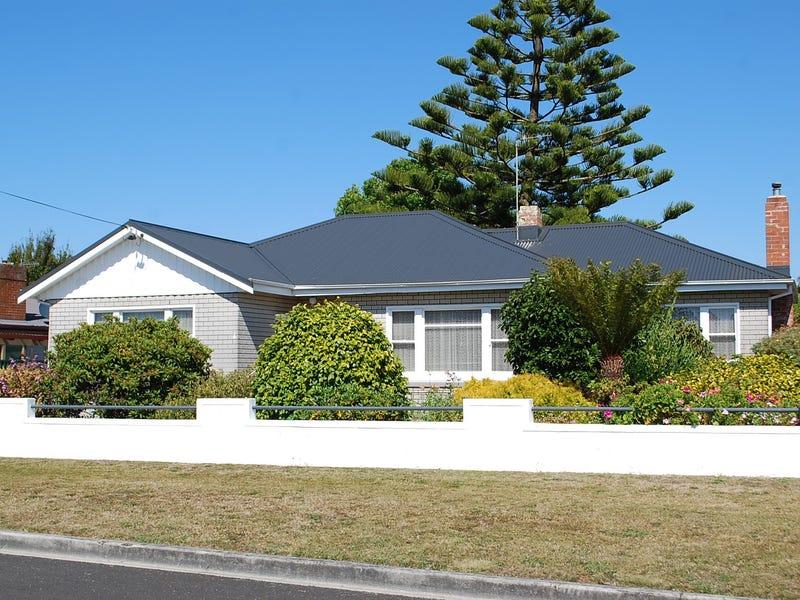 6 Hogg Street, Wynyard, Tas 7325