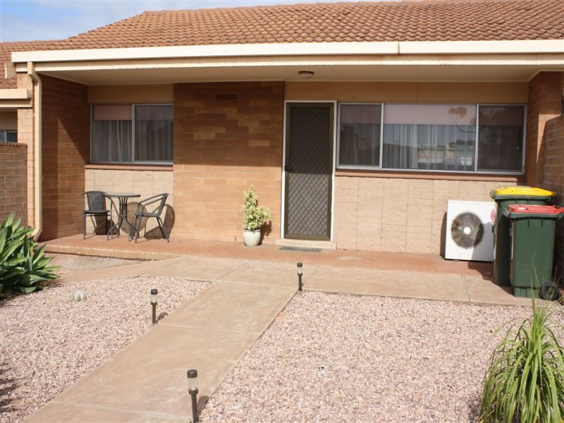 2/1 Kittel street, Whyalla, Whyalla, SA 5600