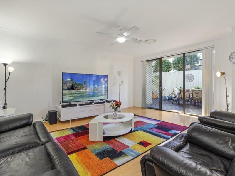 6/136 Burwood Road, Croydon Park, NSW 2133