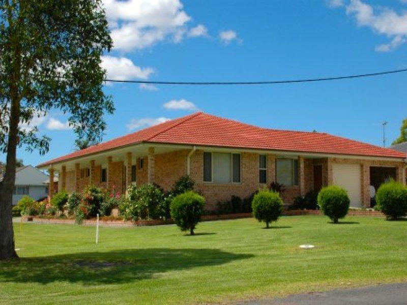 19 Stuart Street, Bulahdelah, NSW 2423