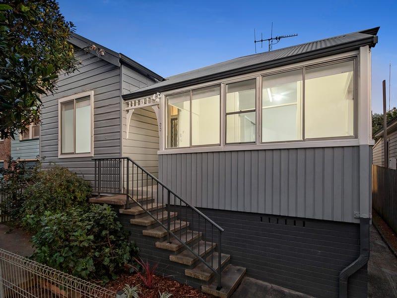 33 John Street, Tighes Hill, NSW 2297