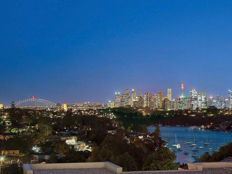 14 Kenneth Street, Longueville, NSW 2066