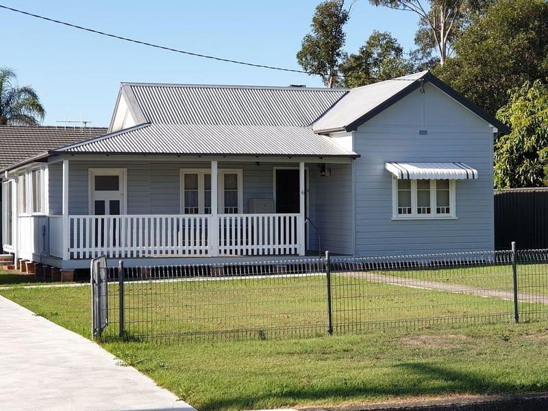 6 King Street, Cundletown, NSW 2430