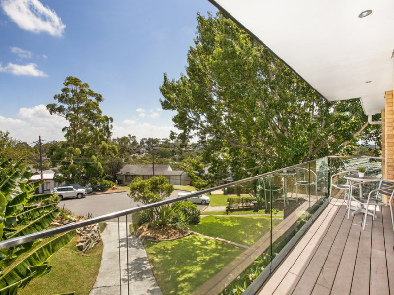 6 Jellingal Road, Engadine, NSW 2233