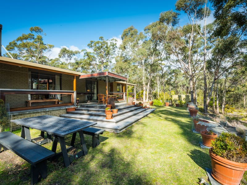 134 Power Road, North Bruny, Tas 7150
