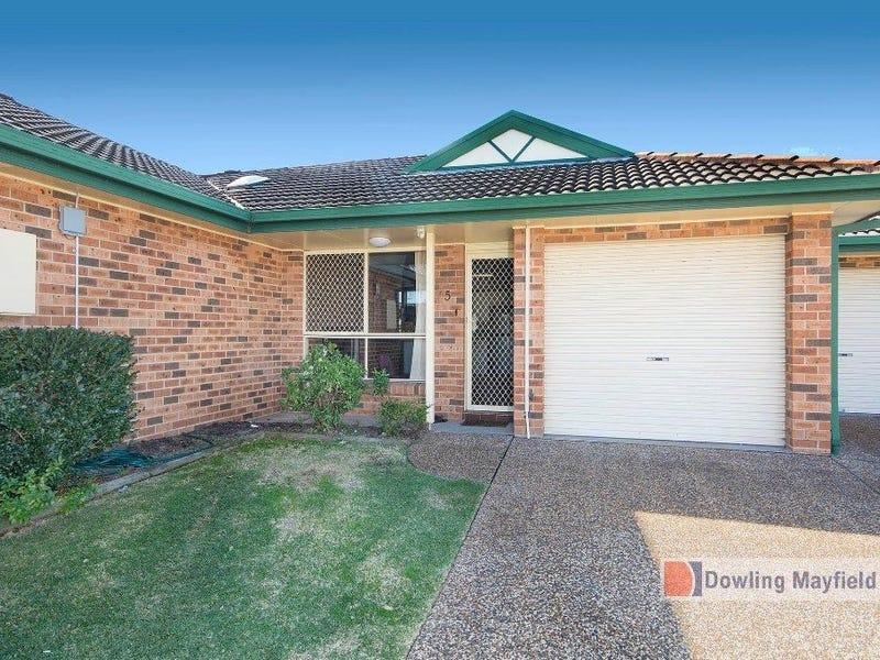 5/64 Macquarie Street, Mayfield, NSW 2304