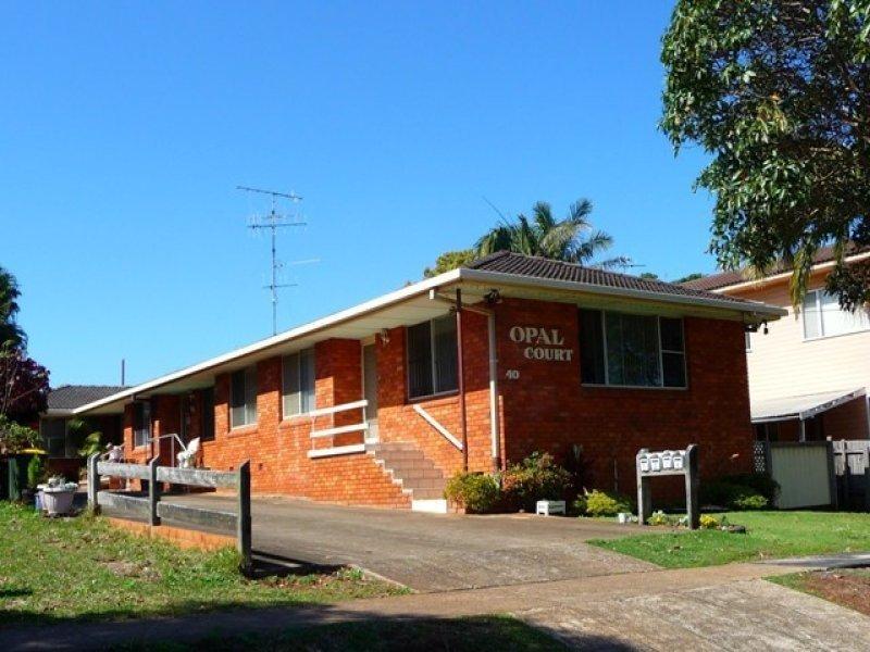 40 Owen Street, Port Macquarie, NSW 2444