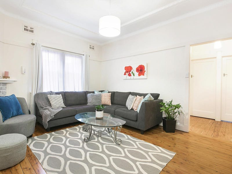 5/48 Bishops Avenue, Randwick, NSW 2031