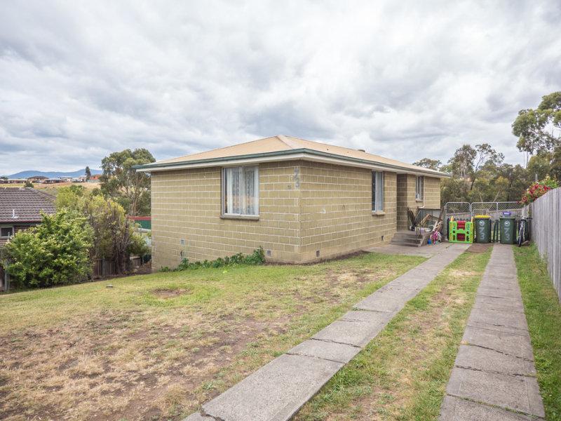 73 Fisher Avenue, Herdsmans Cove, Tas 7030