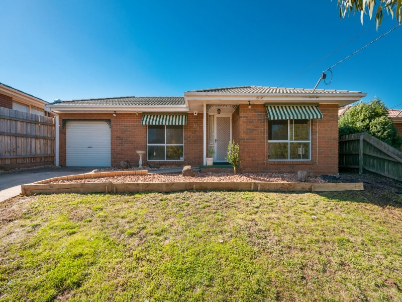 1/3 Eastgate Road, Craigieburn, Vic 3064
