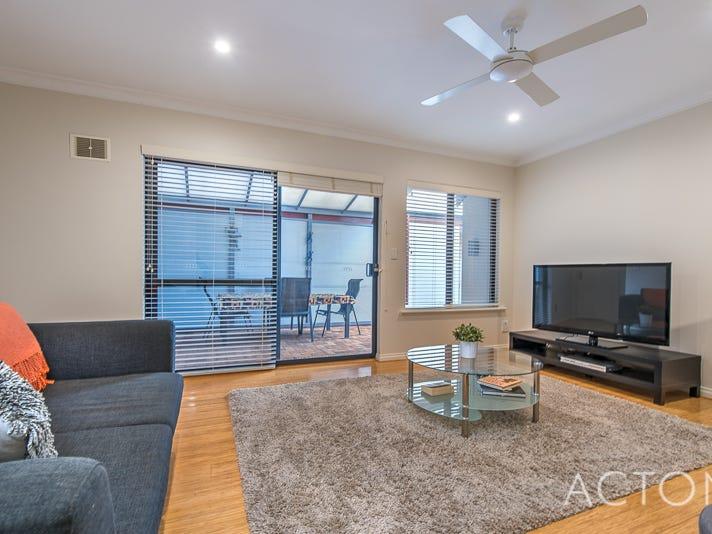 30 Speedy Cheval Street, East Fremantle, WA 6158