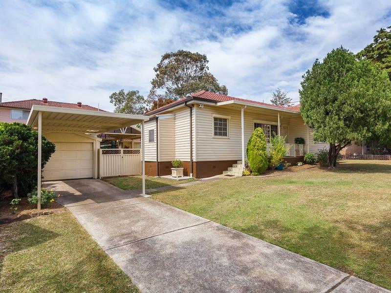 35 Camillo Street, Pendle Hill, NSW 2145