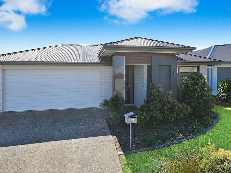 40 Ochre Crescent, Caloundra West, Qld 4551